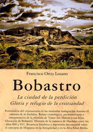 Bobastro Castle