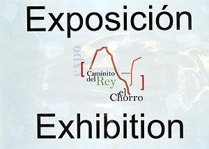 Exhibition - Camino del Rey