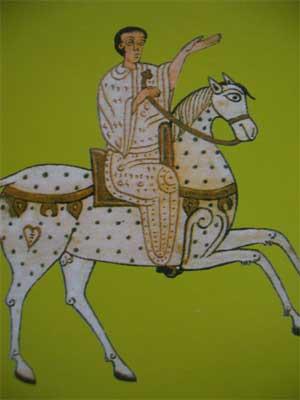 Umar ibn Hafsun