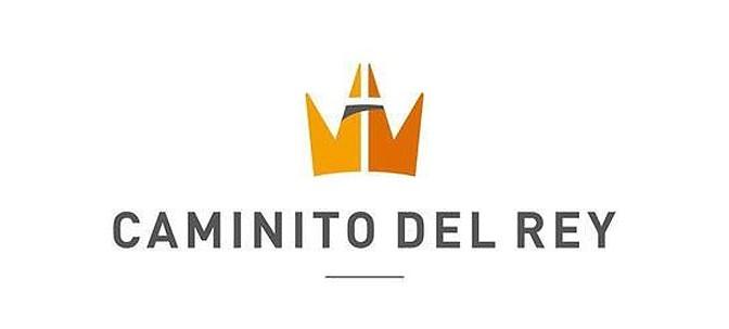 Caminito del Rey Logo Banner