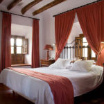World-class service at Hotel Convento La Magdalena